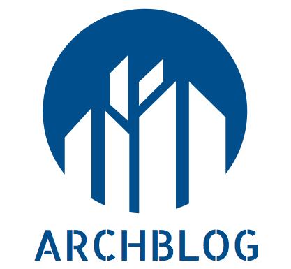 Archblog